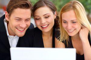 Ευρωδιάσταση Proficiency Online