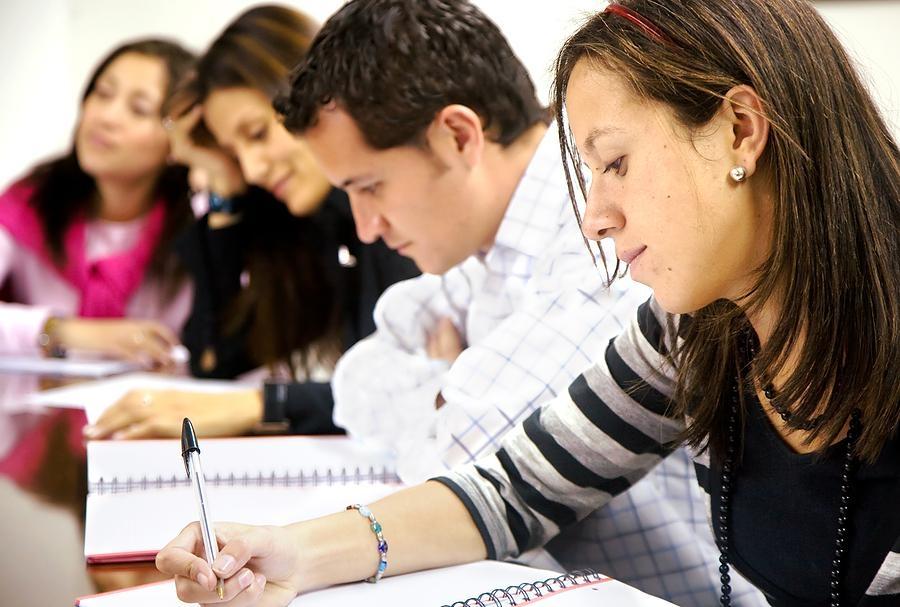 Proficiency Michigan (ECPE): χρήσιμα tips για τους υποψήφιους