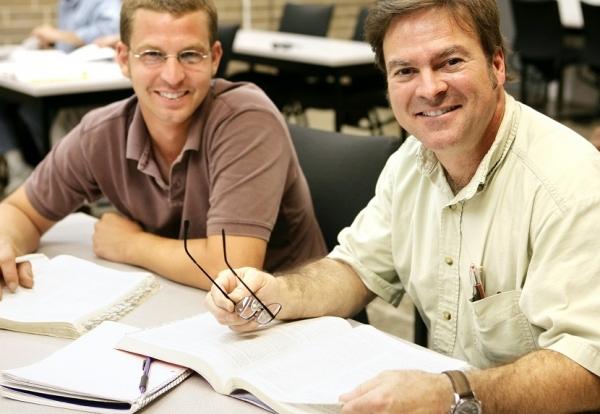 Proficiency Michigan ECPE – χρήσιμα tips για την Έκθεση του ECPE