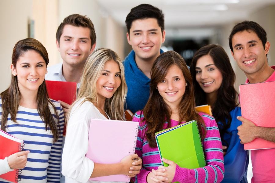 Proficiency Michigan (ECPE): μία εξέταση φιλική για τον υποψήφιο.